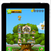 Zynga has a Dream ... PetHouse available now on iPhone and iPad