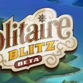 Solitaire Blitz by PopCap will dive into Facebook for real this March