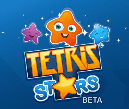 Tetris Stars