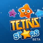 Tetris Stars lines up to be the next hit Facebook game