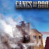 Digital Chocolate's Gangs of Boomtown holds up Google+ Games