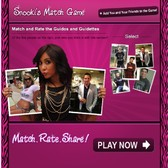 Snooki's first Facebook game is as fabulously shallow as you'd expect