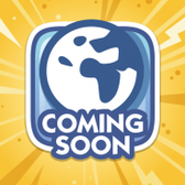 Lunchtime Poll: What do you think is headed to The Sims Social?