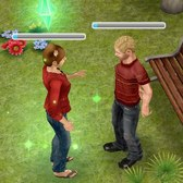 The Sims FreePlay coming to Android this month