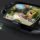 Poll: Will you buy into the PlayStation Vita's 'social gaming revolution?'
