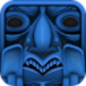 Apple tears Temple Run clone (and much more) from the App Store