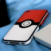 Scam Alert: Those two Pokémon games on iPhone are 100 percent fake