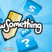 Draw My Thing goes mobile, now available on Android and iOS