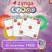 FarmVille Sneak Peek: Zynga Bingo promotion coming soon