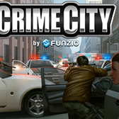 Crime City now holds up Android phones and iPhones simultaneously