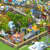 CityVille Theme Park: Everything you need to know