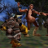 Everquest is 13 years old, Norrath opens its gates for free to ce