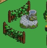 FarmVille Luck of the Irish Goals: Everything y