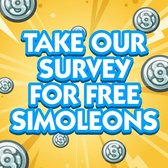 Survey: The Sims Social could go to heaven, hell, Europe and more