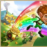 CastleVille Over the Rainbow Quests: Everything you need to know
