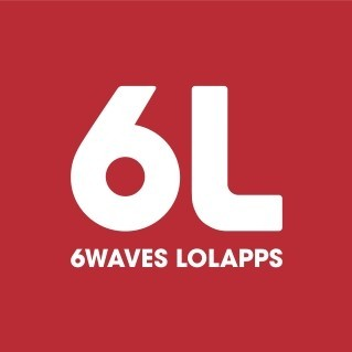 6waves Lolapps