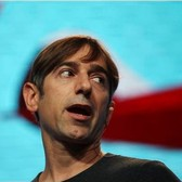Zynga CEO Mark Pincus: Zynga.com 'was no surprise' to Facebook