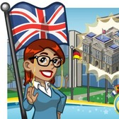 CityVille British Palace: Everything you need to know