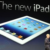 Did the new iPad just officially beat the Xbox 360 and PS3? [Report]
