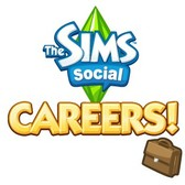 Careers in The Sims Social: Everything you need to know [Exclusive]