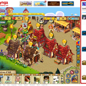 The new Zynga.com is one step closer to truly social games [Interview]