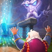 CastleVille Stonehenge Quests: Everything you need to know