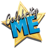 CelebrityMe on Facebook: It Girl for guys <em>and</em> gals with a social twist