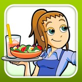 Diner Dash on Facebook rises from the grave, claims 40,000 players
