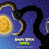 Time for takeoff: Angry Birds Space lands on iOS, Android, PC and Mac