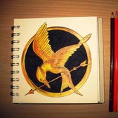 This is how Draw Something will live forever: with words like 'Peeta'