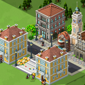 CityVille European Scene: Everything you need to know
