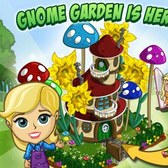 FarmVille Gnome Garden: Everything you need to know