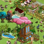 FarmVille Hawaiian Paradise Chapter 4 Goals: Everything you need to know