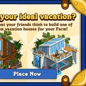 FarmVille Ideal Vacation House: Everything you need to know