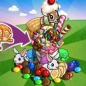 FarmVille Easter Sundae: Everything you need to know