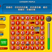 Game of the Day: Flip Words