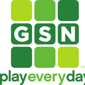 GSN Digital opens Facebook games studio in Obama's neighborhood