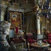 Hidden Chronicles Hermitage Room: Our guide to finding