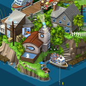 CityVille Cod Cove Island: Everything you need to know