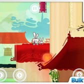 Kung Fu Rabbit finds a masterful balance with this lighthearted platforming romp