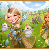 CastleVille Spring Picnic Quests: Everything you need to know
