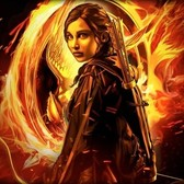 The Hunger Games Adventures fails to venture out of closed beta