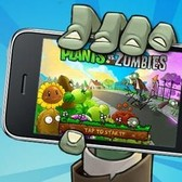 How Plants vs. Zombies turned casual gamers into strategy fans