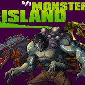 Syfy Monster Island pits Facebook gamers against Sharktopus and crew