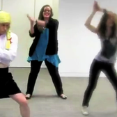 Watch Playfish staffers go goofy for Careers in The Sims Social [Video]