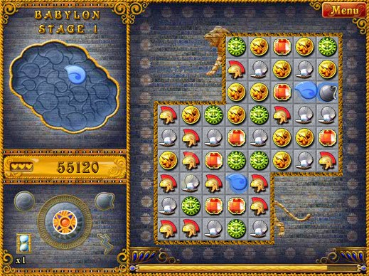 WatFile.com Download Free Click here to play The Rise of Atlantis!