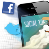 Viximo's Social Zone puts the 'social' in mobile social games [Interview]