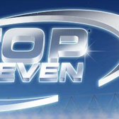 Top Eleven gets spiffy new interface, Club Shop to get its brand on