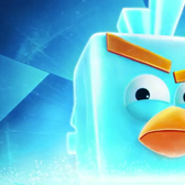 In Angry Birds Space, only these birds will hear pigs scream [Video]
