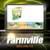 In the future, basic cable infomercials will push FarmVille crap [Video]